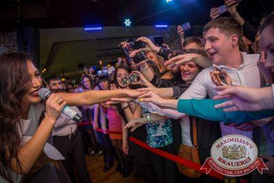 Вечеринка Euromix. Специальный гость: Serebro, 2 марта 2016 - Ресторан «Максимилианс» Красноярск - 18