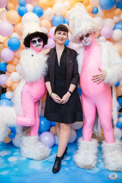 Вечеринка «Холостяки и холостячки», 13 апреля 2019 - Ресторан «Максимилианс» Красноярск - 10