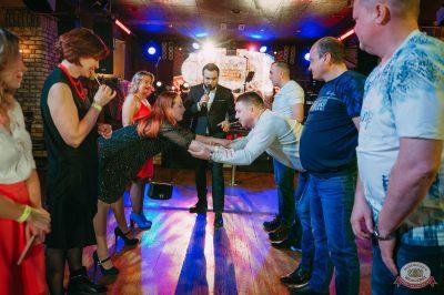 Вечеринка «Холостяки и холостячки», 13 апреля 2019 - Ресторан «Максимилианс» Красноярск - 25