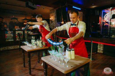 Вечеринка «Холостяки и холостячки», 13 апреля 2019 - Ресторан «Максимилианс» Красноярск - 31