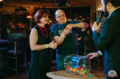 Вечеринка «Холостяки и холостячки», 13 апреля 2019 - Ресторан «Максимилианс» Красноярск - 39