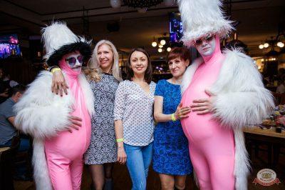 Вечеринка «Холостяки и холостячки», 13 апреля 2019 - Ресторан «Максимилианс» Красноярск - 56