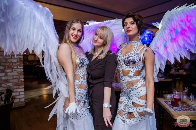 Вечеринка «Холостяки и холостячки», 16 марта 2019 - Ресторан «Максимилианс» Красноярск - 59