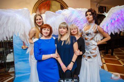 Вечеринка «Холостяки и холостячки», 16 марта 2019 - Ресторан «Максимилианс» Красноярск - 9