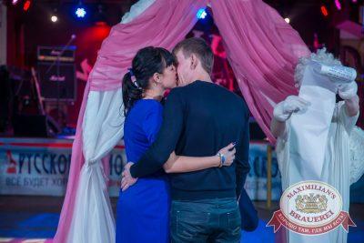 День святого Валентина: история любви, 14 февраля 2017 - Ресторан «Максимилианс» Красноярск - 19