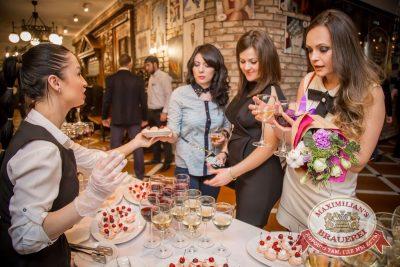 День святого Валентина, 13 февраля 2016 - Ресторан «Максимилианс» Красноярск - 04