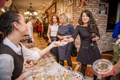 День святого Валентина, 13 февраля 2016 - Ресторан «Максимилианс» Красноярск - 05