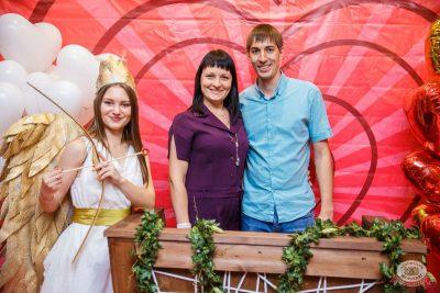 Вечеринка «Холостяки и холостячки», 12 октября 2019 - Ресторан «Максимилианс» Красноярск - 7