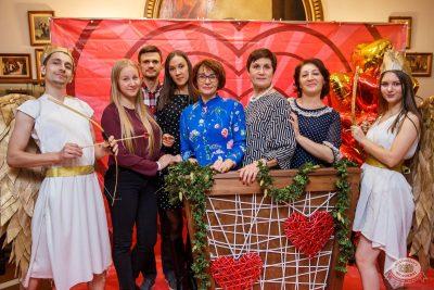 Вечеринка «Холостяки и холостячки», 12 октября 2019 - Ресторан «Максимилианс» Красноярск - 8