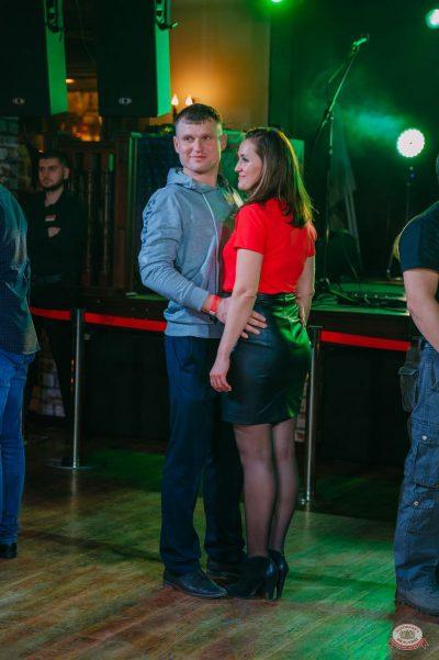 Вечеринка «Холостяки и холостячки», 19 января 2019 - Ресторан «Максимилианс» Красноярск - 38