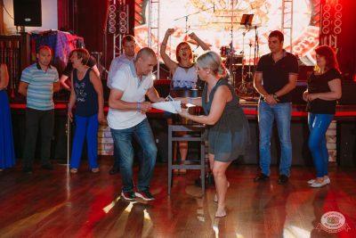 Вечеринка «Холостяки и холостячки», 2 августа 2019 - Ресторан «Максимилианс» Красноярск - 10