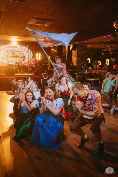 Вечеринка «Холостяки и холостячки», 2 августа 2019 - Ресторан «Максимилианс» Красноярск - 25