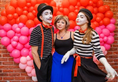 Вечеринка «Холостяки и холостячки», 2 августа 2019 - Ресторан «Максимилианс» Красноярск - 3