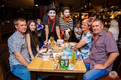 Вечеринка «Холостяки и холостячки», 2 августа 2019 - Ресторан «Максимилианс» Красноярск - 40