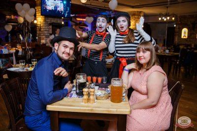Вечеринка «Холостяки и холостячки», 2 августа 2019 - Ресторан «Максимилианс» Красноярск - 41