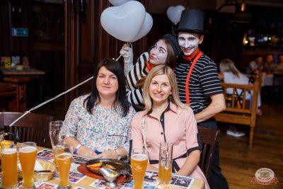 Вечеринка «Холостяки и холостячки», 2 августа 2019 - Ресторан «Максимилианс» Красноярск - 47