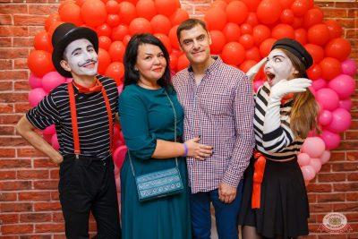 Вечеринка «Холостяки и холостячки», 2 августа 2019 - Ресторан «Максимилианс» Красноярск - 6