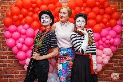 Вечеринка «Холостяки и холостячки», 2 августа 2019 - Ресторан «Максимилианс» Красноярск - 8