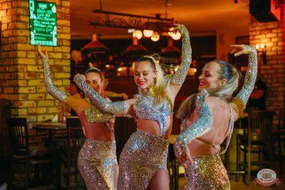 Вечеринка «Холостяки и холостячки», 6 декабря 2019 - Ресторан «Максимилианс» Красноярск - 15