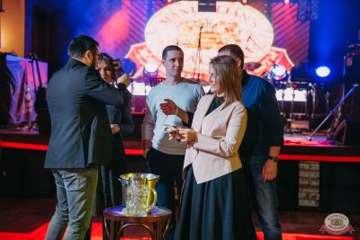Вечеринка «Холостяки и холостячки», 6 декабря 2019 - Ресторан «Максимилианс» Красноярск - 20