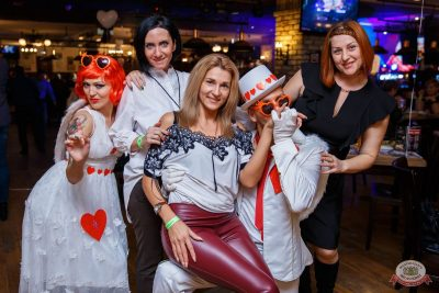 Вечеринка «Холостяки и холостячки», 6 декабря 2019 - Ресторан «Максимилианс» Красноярск - 31