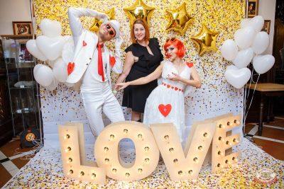 Вечеринка «Холостяки и холостячки», 6 декабря 2019 - Ресторан «Максимилианс» Красноярск - 5