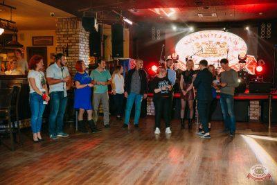 Вечеринка «Холостяки и холостячки», 6 сентября 2019 - Ресторан «Максимилианс» Красноярск - 25