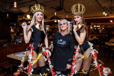 Вечеринка «Холостяки и холостячки», 6 сентября 2019 - Ресторан «Максимилианс» Красноярск - 35