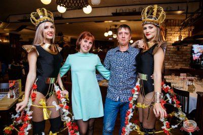 Вечеринка «Холостяки и холостячки», 6 сентября 2019 - Ресторан «Максимилианс» Красноярск - 39