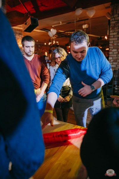 Вечеринка «Холостяки и холостячки», 8 ноября 2019 - Ресторан «Максимилианс» Красноярск - 13