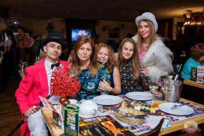 Вечеринка «Холостяки и холостячки», 8 ноября 2019 - Ресторан «Максимилианс» Красноярск - 37