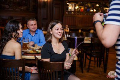 Вечеринка Love Power, 11 октября 2019 - Ресторан «Максимилианс» Красноярск - 13