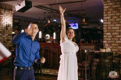 Вечеринка Love Power, 11 октября 2019 - Ресторан «Максимилианс» Красноярск - 25