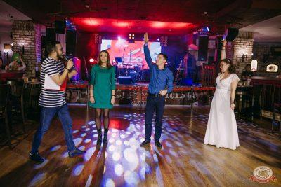 Вечеринка Love Power, 11 октября 2019 - Ресторан «Максимилианс» Красноярск - 27