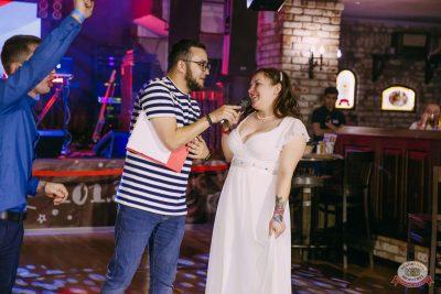 Вечеринка Love Power, 11 октября 2019 - Ресторан «Максимилианс» Красноярск - 28