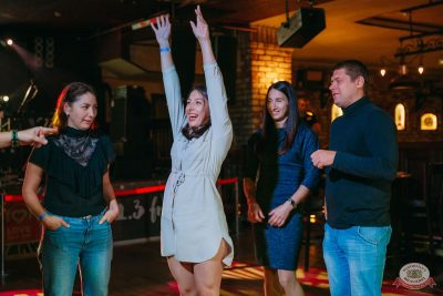 Вечеринка Love Power, 7 сентября 2019 - Ресторан «Максимилианс» Красноярск - 17