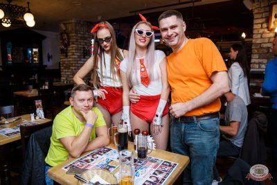 Вечеринка Love Power, 7 сентября 2019 - Ресторан «Максимилианс» Красноярск - 27