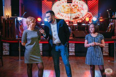 Вечеринка «Нового Радио»: новенькие с первой парты, 1 февраля 2020 - Ресторан «Максимилианс» Красноярск - 34