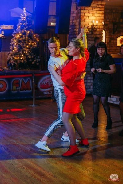 Вечеринка «Ретро FM», 13 декабря 2019 - Ресторан «Максимилианс» Красноярск - 24