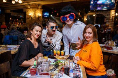 Вечеринка «Ретро FM», 14 сентября 2019 - Ресторан «Максимилианс» Красноярск - 34