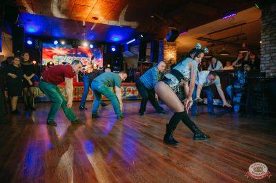 Вечеринка «Ретро FM», 19 апреля 2019 - Ресторан «Максимилианс» Красноярск - 36