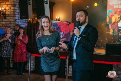 Международный женский день, 7 марта 2019 - Ресторан «Максимилианс» Красноярск - 0031