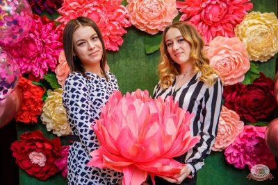 Международный женский день, 8 марта 2020 - Ресторан «Максимилианс» Красноярск - 10