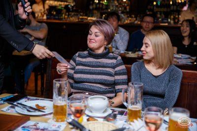Международный женский день, 8 марта 2020 - Ресторан «Максимилианс» Красноярск - 16
