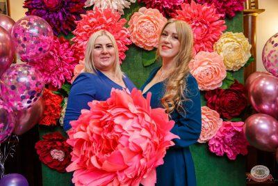 Международный женский день, 8 марта 2020 - Ресторан «Максимилианс» Красноярск - 9