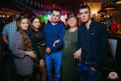 «Октоберфест-2018»: выбор пивной столицы и День именинника, 28 сентября 2018 - Ресторан «Максимилианс» Красноярск - 65