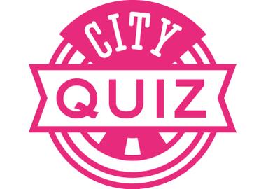 CityQuiz