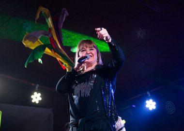 Маргарита Суханкина, 2февраля2017