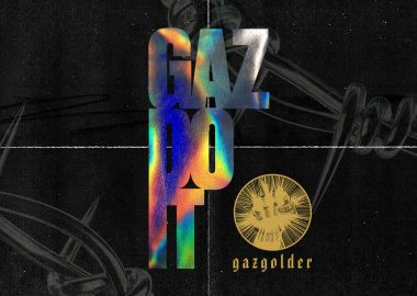 Gaz do it + tour