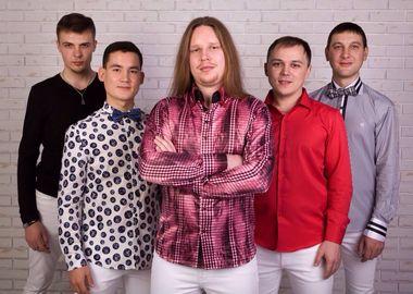 Группа NiKtar